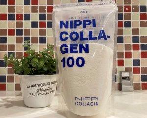 「飲むコラーゲン」を超える?「食べるコラーゲン」の意外な効果